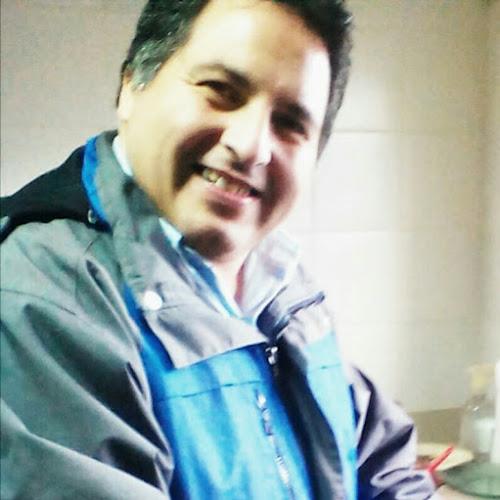 Carlos Constante
