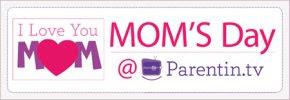 motherhood, Mother's Day,