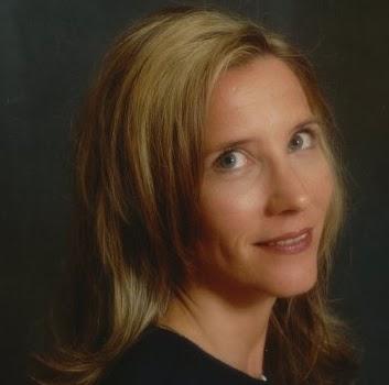 Valley Hi Kia >> Susan Schneider - Address, Phone Number, Public Records | Radaris