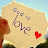 ana lopez avatar image