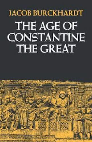The Pagan Renaissance
