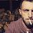 Юрек Якубов avatar image