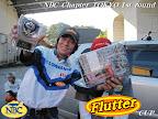 第3位島田選手 2011-10-22T05:57:14.000Z