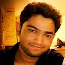 Abhinav Suryawanshi