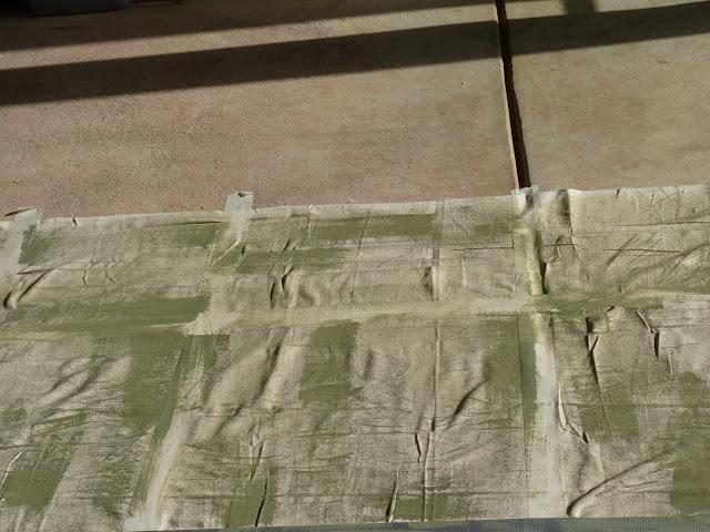 P1040388 DIY Painter tarps