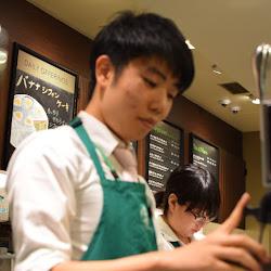 Hibiki Tsuyoshi