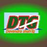 Devendra Ahirwar