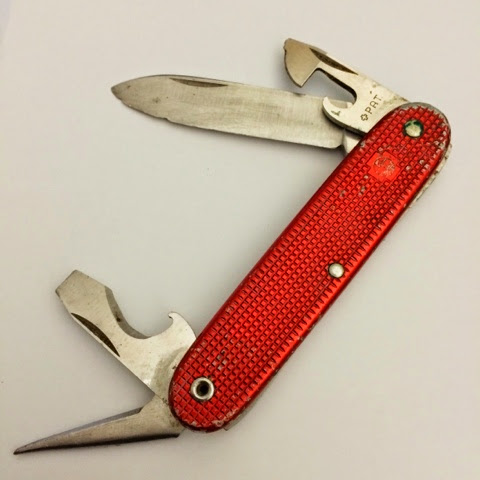 Archerwin S Swiss Army Knives Collection Wenger Delemont