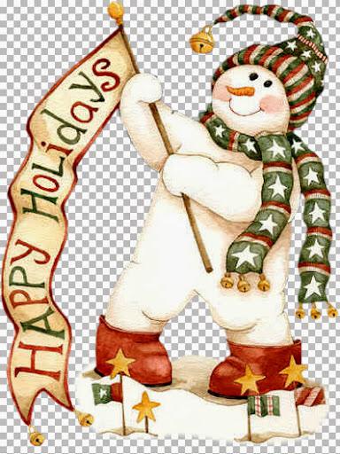 ccc_snowmanhappyholidays.jpg