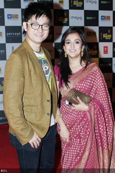 Monali Thakur Husband Pics | Search Results | Calendar 2015
