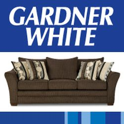 Gardner White Photo 9