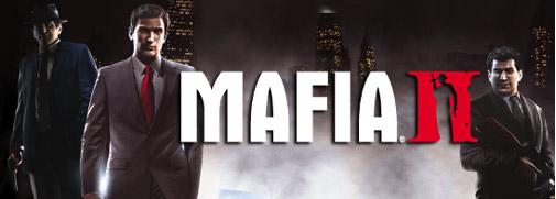 Mafia II [By Connect2Media] MF2d