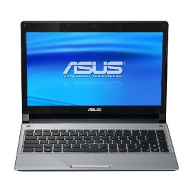laptop, top 10 lists, laptops to buy in 2011, best laptops