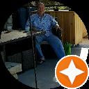 Dennis Nugent