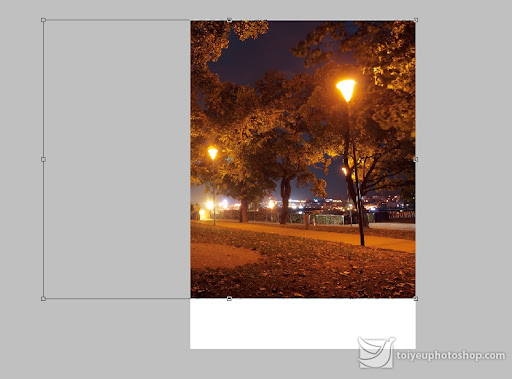 [Hình: toiyeuphotoshop.com-23.jpg]