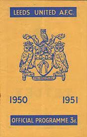 1957/58 image