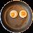 plato mic avatar image