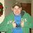 Kyle Rodriguez avatar image