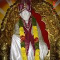 Sri Shirdi Sai Sevashramamu