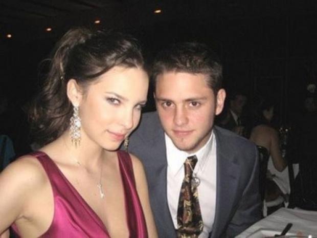 fotos de cristofer uckerman y dulce maria en rbd: