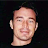Michael Hall avatar image