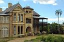 external image glengariff-tc-beirne-house-hendra-%281%29.jpg
