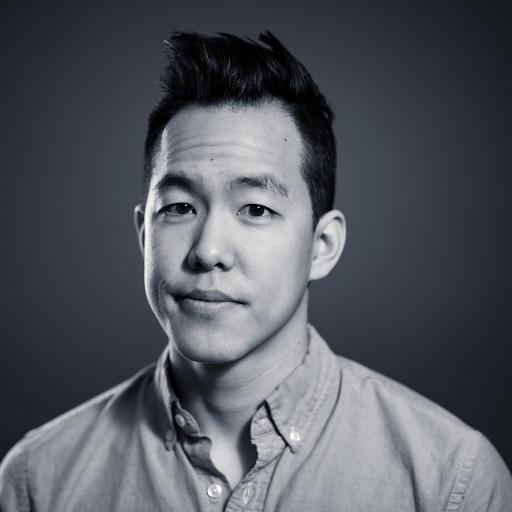 Tony Xie Photo 29