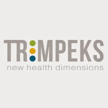 Trimpeks  Google+ hayran sayfası Profil Fotoğrafı