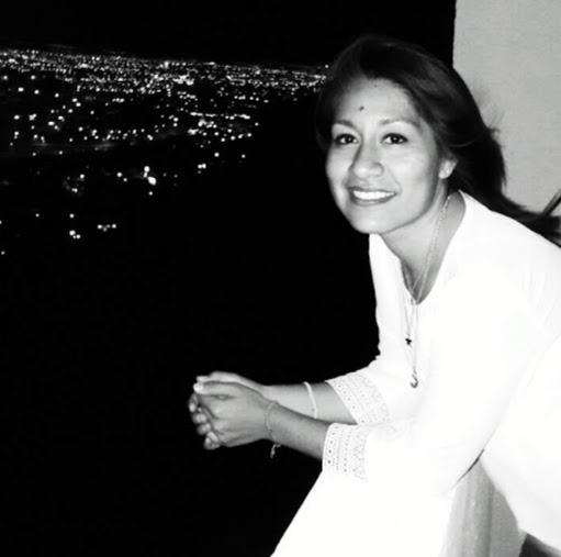 Celia Hernández picture