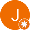Jan Stel
