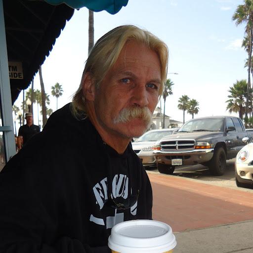 Brad Terry Photo 30
