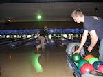 Tom fixin to bowl