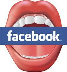 keluh-kesah di facebook