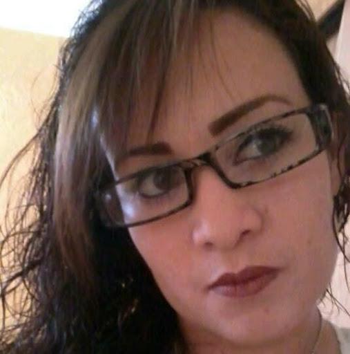Margarita Lazarin