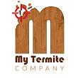 My Termite C