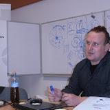 10. Klub fundraiserov s Ladislavom Ďurkovičom