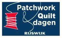 Patchwork en Quiltdagen