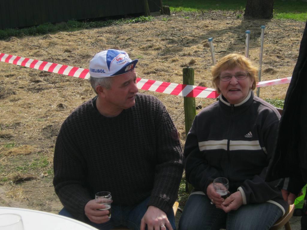 2012 kruikentreffen ad de laat (68).jpg