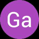 Ga Gatta