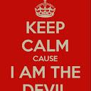 satan 29: 9h ago, 2858 posts (1%)