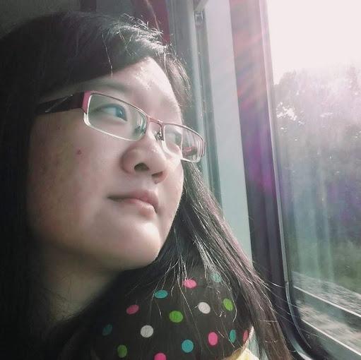 Phoebe Lim