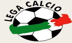 video goles: Liga italiana