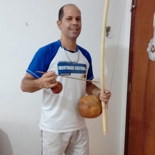 Hugo Vinicius de Melo