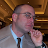 Matthew Link avatar image