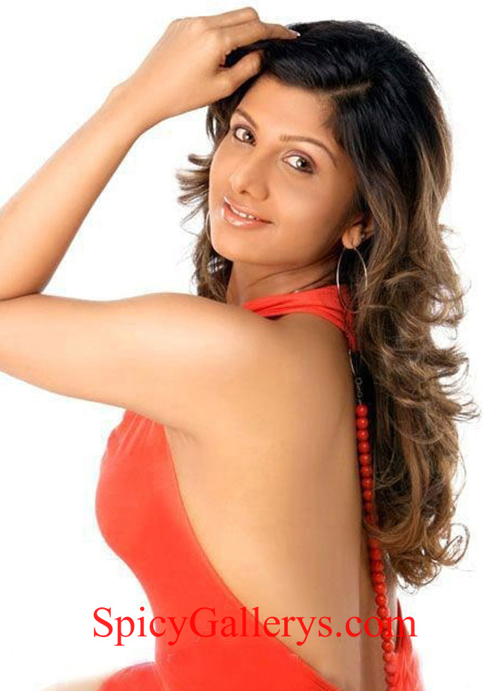 Opinion you Hot sexy nude rambha