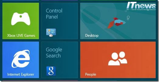 Open-Control-Panel-in-Windows-8