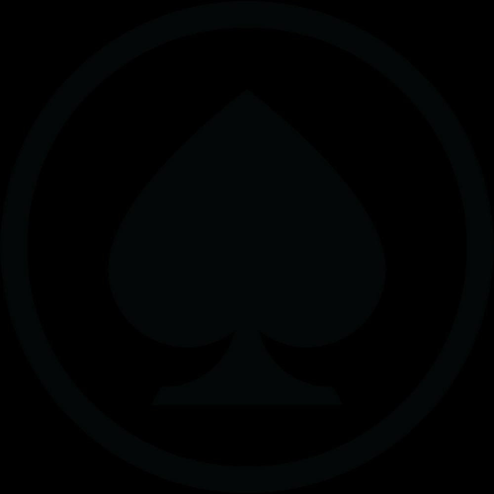 info avatar