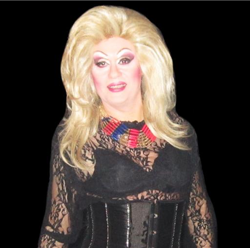 Porqué contratar un espectáculo drag