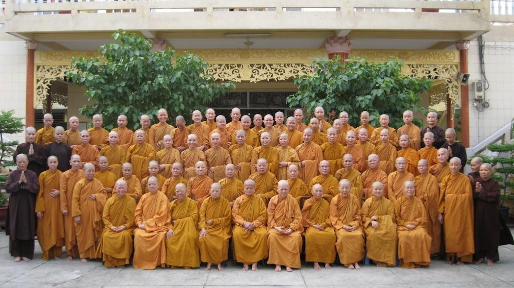 Kĩ Niệm Trường Hạ NP 2014 - 2015 IMG_4541-SMILE
