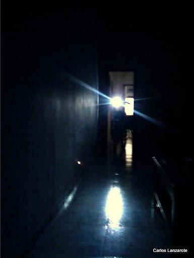 ¿Y las luces? - Página 2 Foto1458%25201